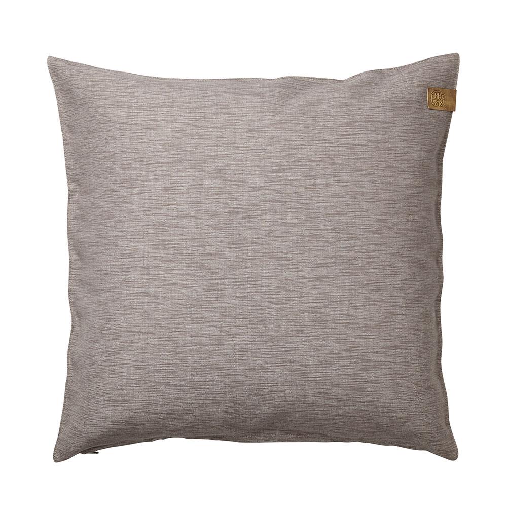 base cushion 50x50cm oak georg jensen damask georg jensen damask. Black Bedroom Furniture Sets. Home Design Ideas
