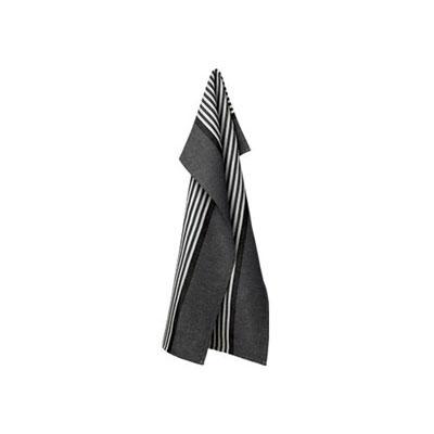 Abild Kitchen Towel 50x80cm, Flint
