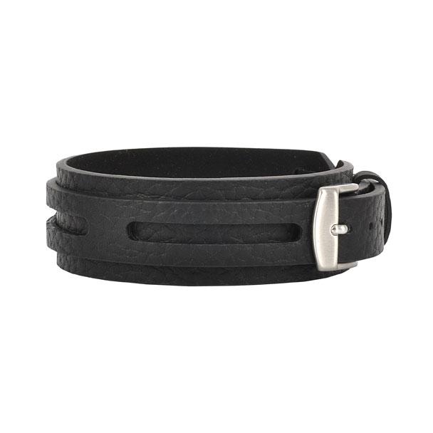 FRED Bracelet, Black