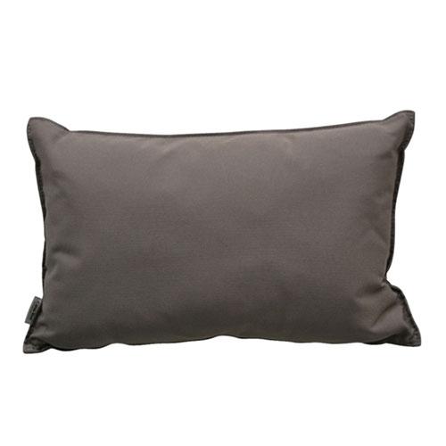 Cane-Line Cushion 32x52cm, Taupe