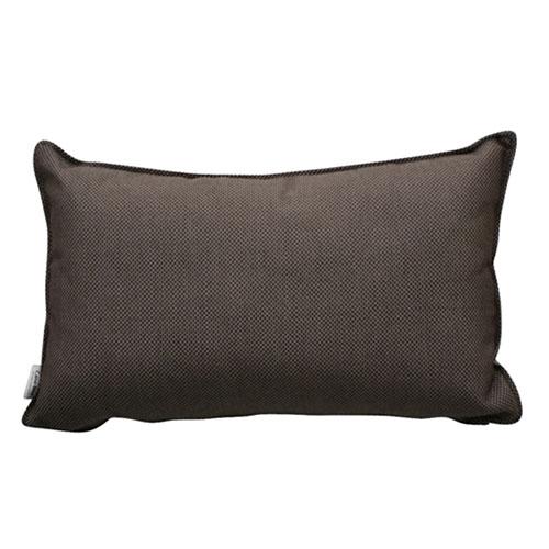 Cane-Line Cushion 32x52cm, Brown