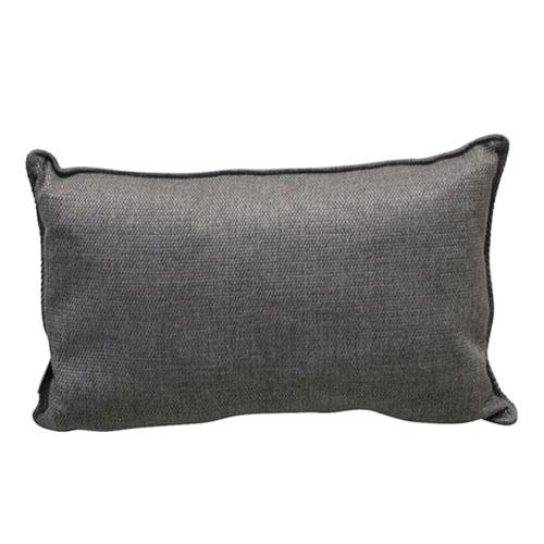Cane-Line Cushion 32x52cm, Grey