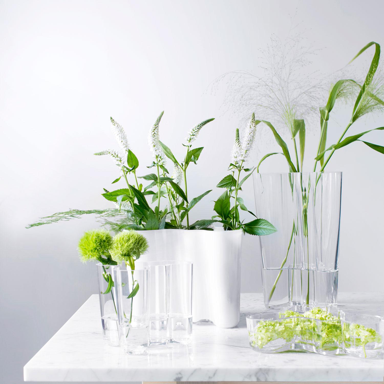 Alvar aalto vase clear alvar aalto iittala royaldesign zoom reviewsmspy