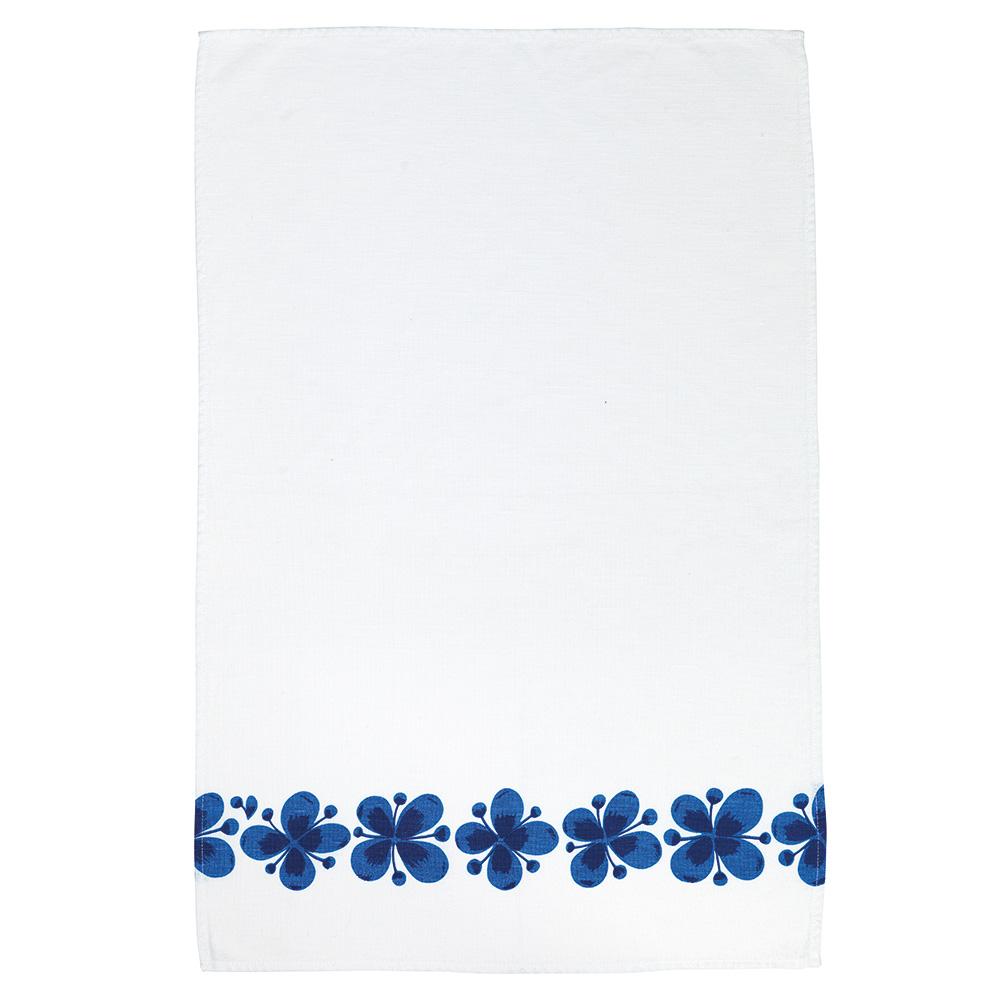 Mon Amie Kitchen Towel 43x67cm - Marianne Westman - Rörstrand ...