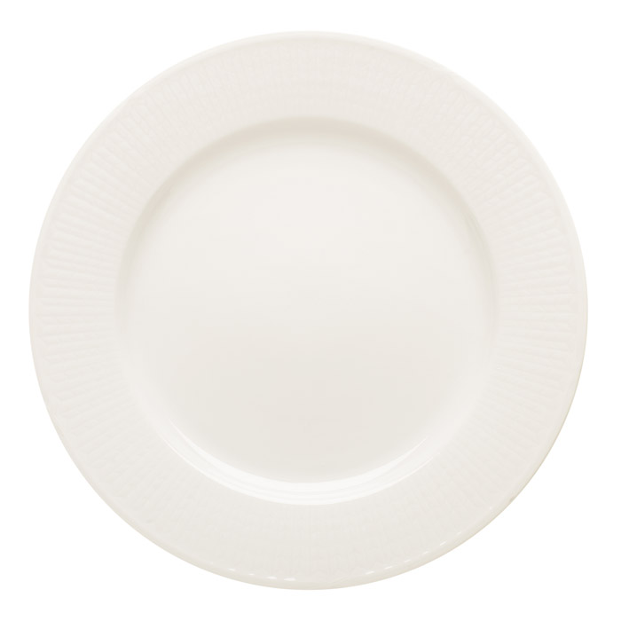 Swedish Grace Plate Snow Adelborg T 246 Rnell Barolo
