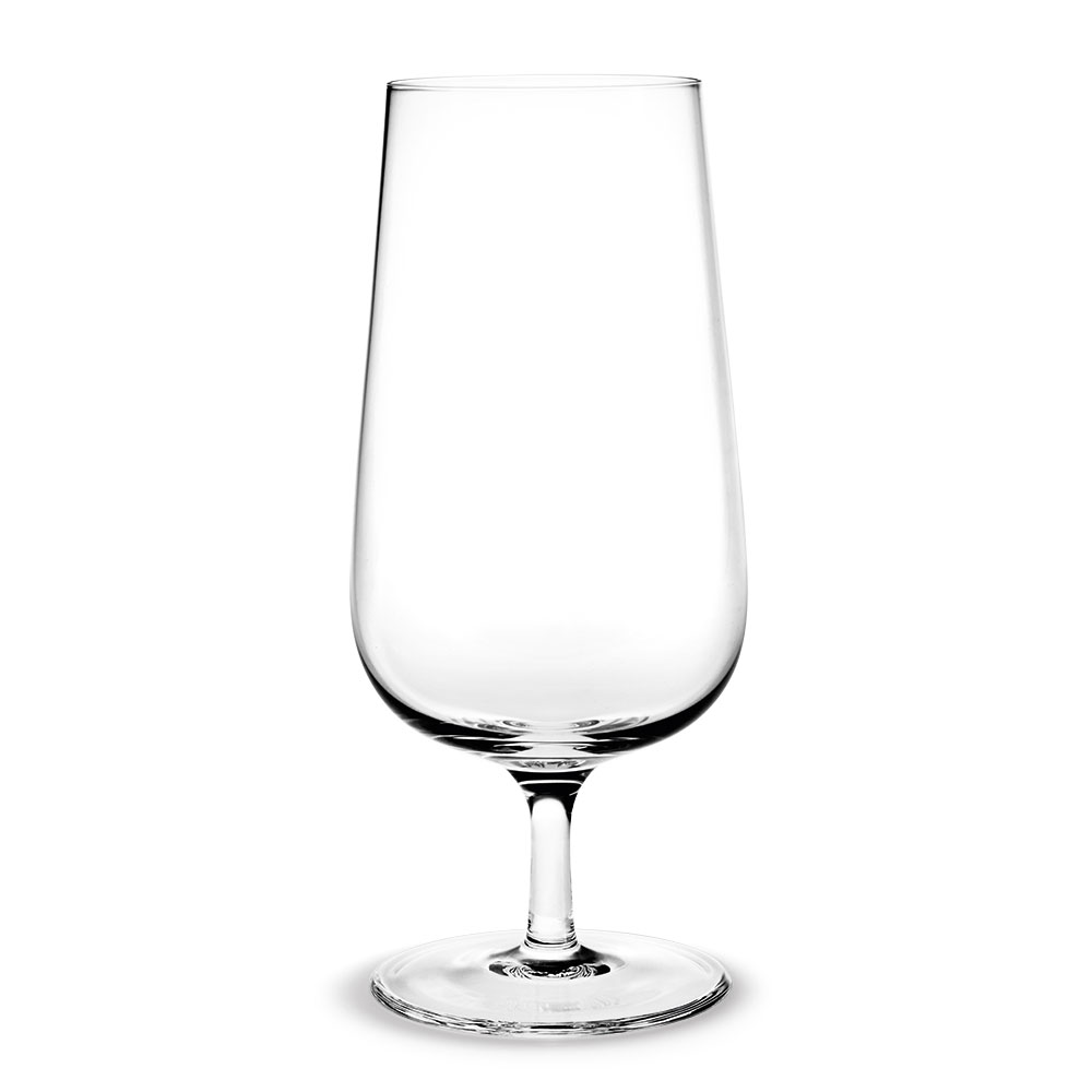 Bouquet Beer Glass 53cl
