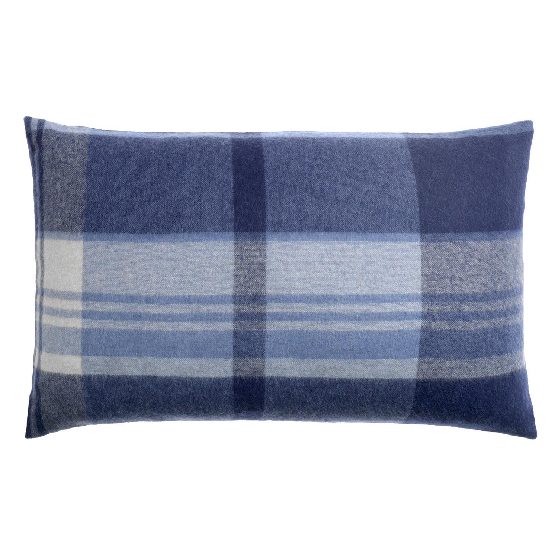 Cityscape Cushion 40x60cm, Delph