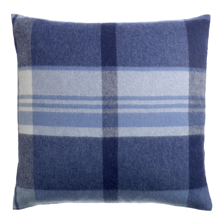 Cityscape Cushion 50x50cm, Delph