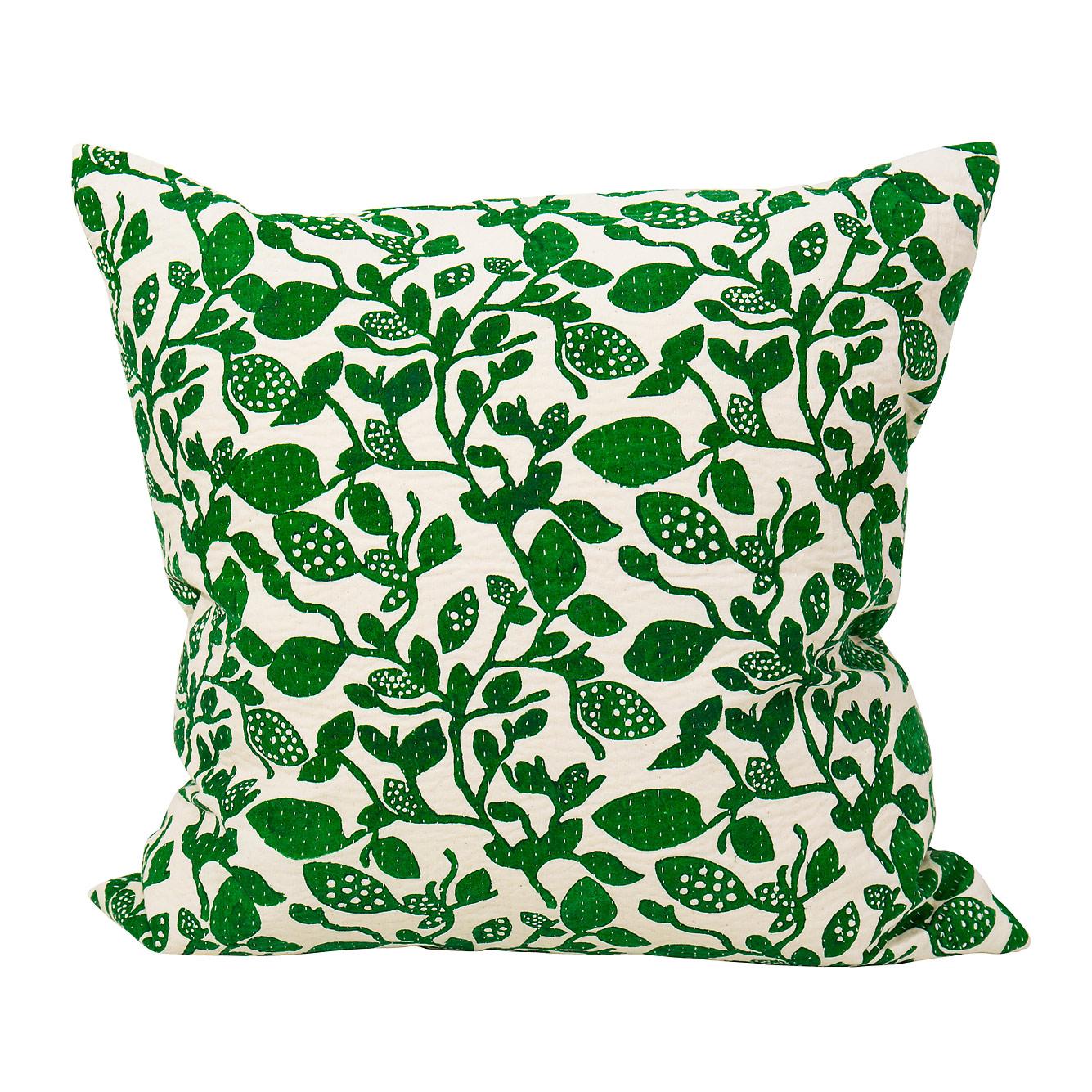Birch Cushion Cover 50x50cm, Mix
