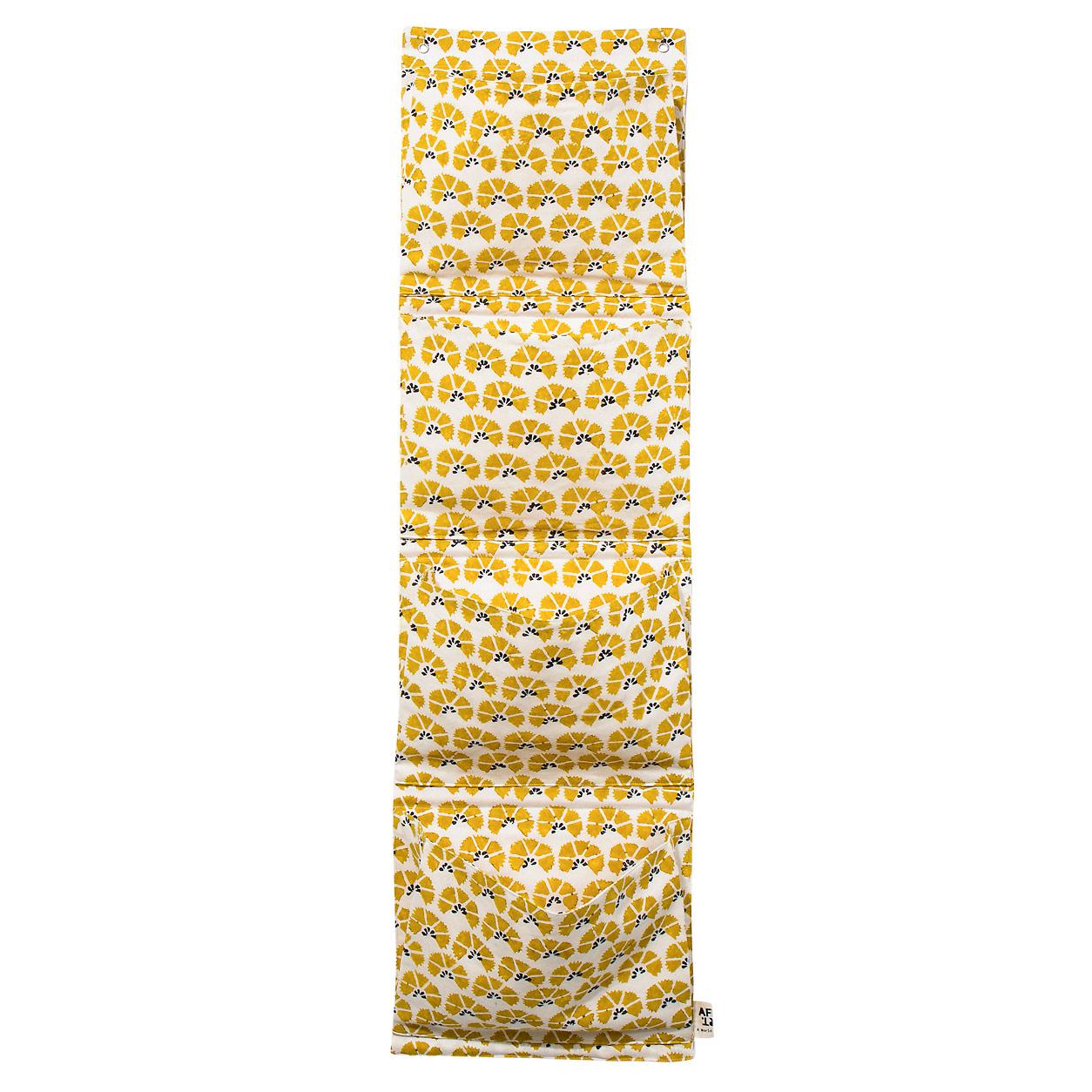 Cornflower Storage 28x101cm, Mix