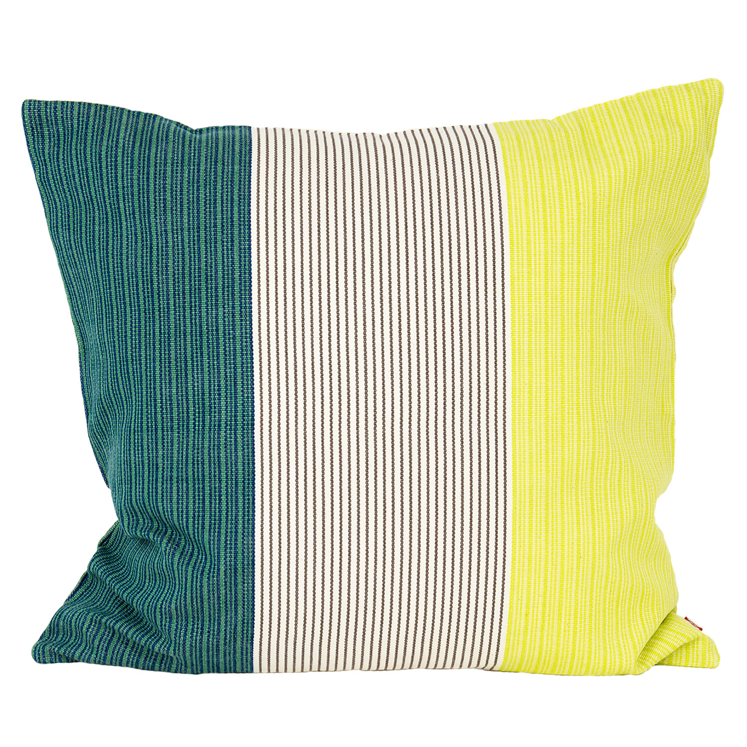 Ace Cushion Cover 50x50 cm, Mix