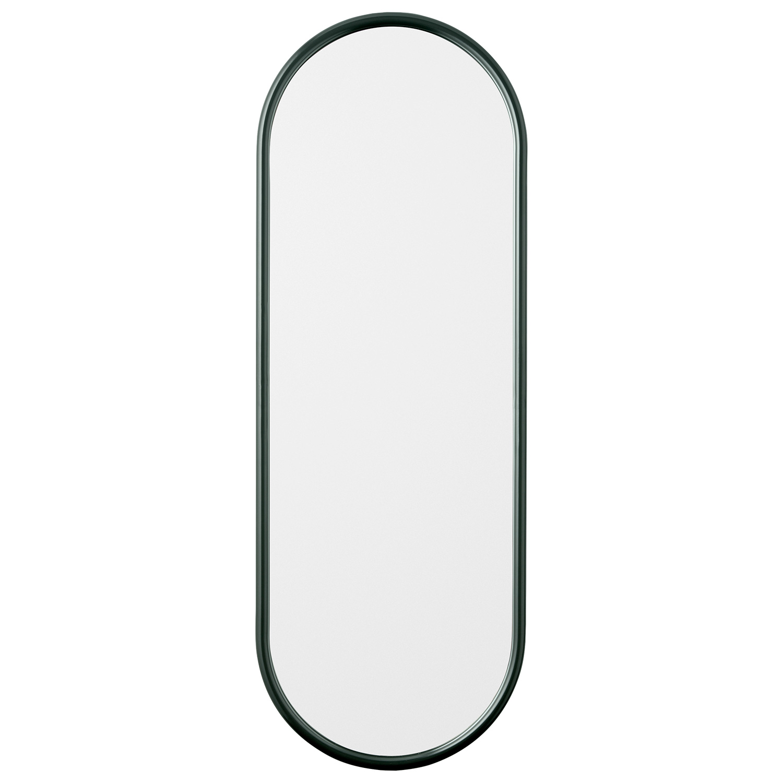 Angui Mirror 39x108cm, Forest