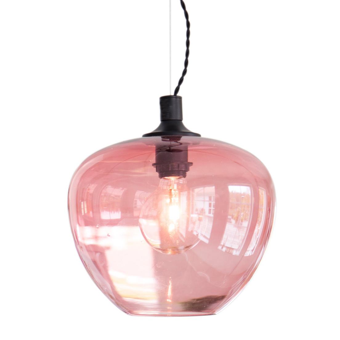 Bellissimo Pendant, Pink