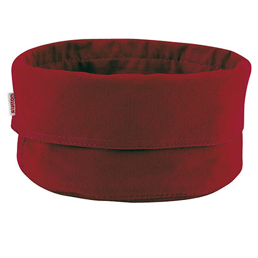 Classic Mini Breadbag 2 pcs, Massai-Red