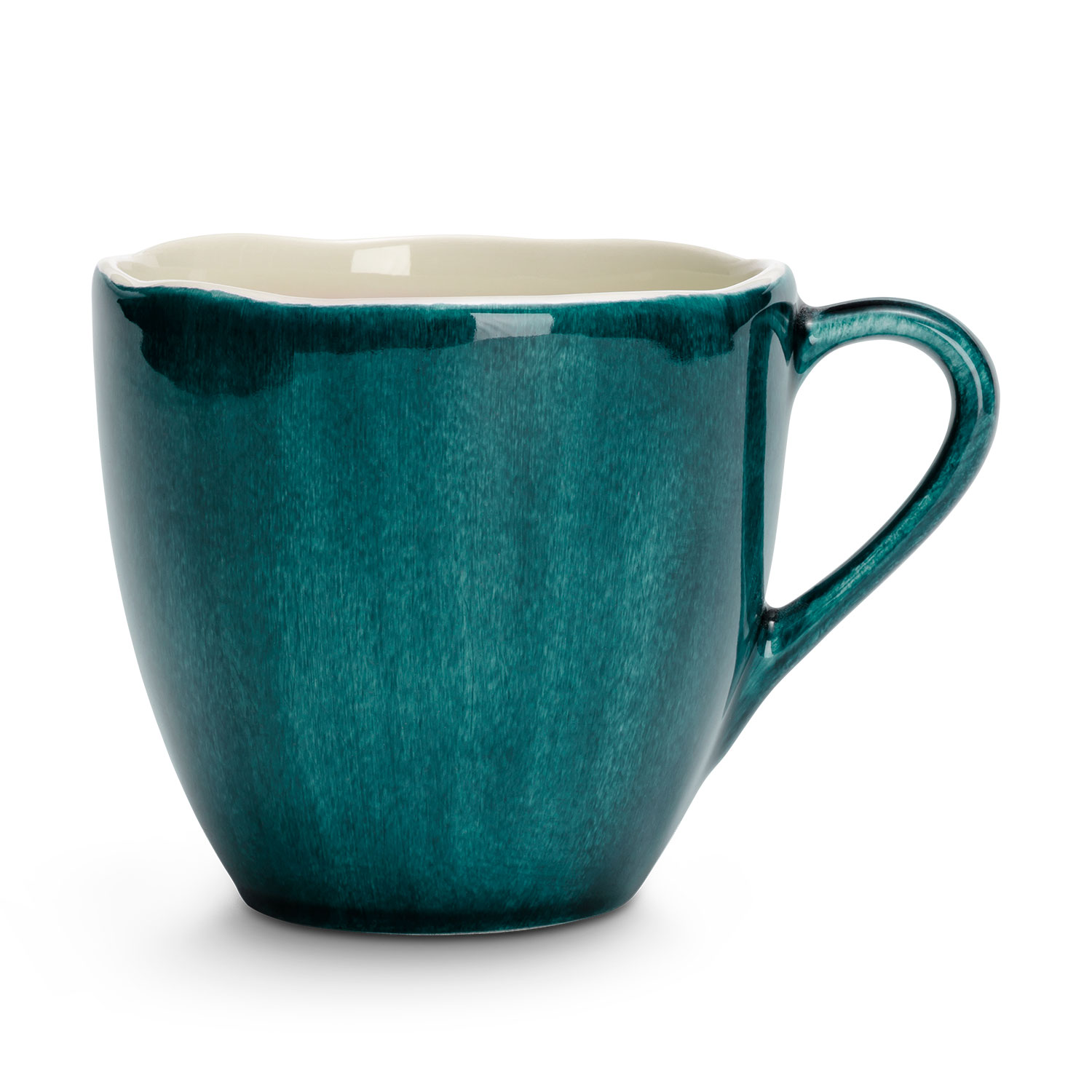 Promotional Eco-Friendly Mugs: Year round, people look forward to enjoying the satisfaction of a warm cup of coffee. Make these custom eco-friendly mugs a staple of everyone's day when you give them out at events of all kinds.