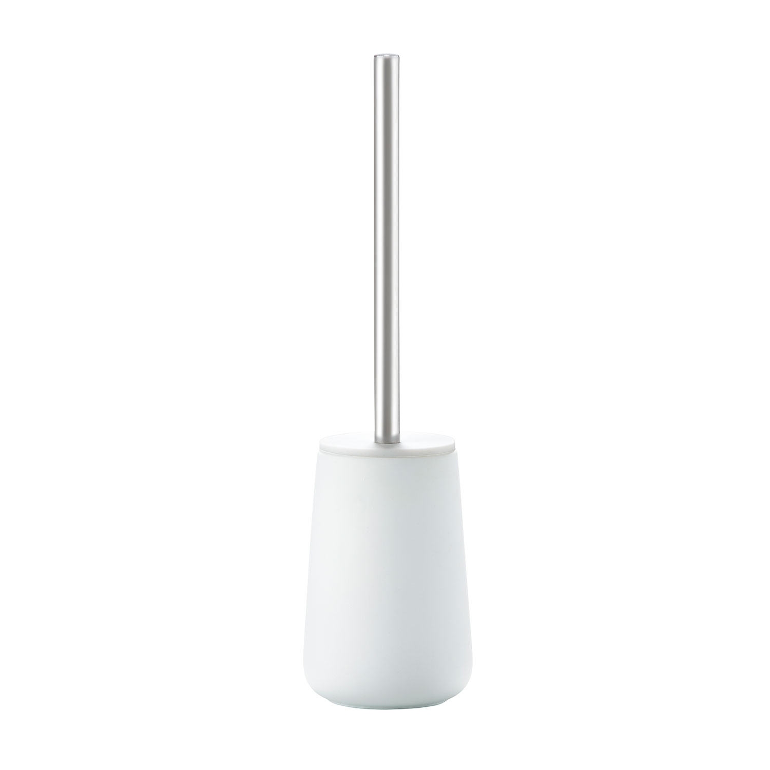 Nova Toilet Brush, White