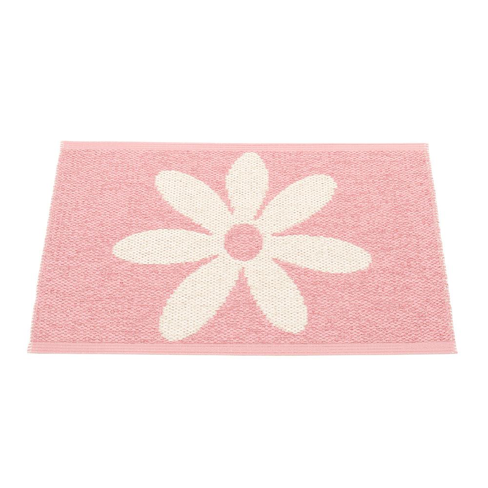Lilo Doormat 70x50cm, Piglet