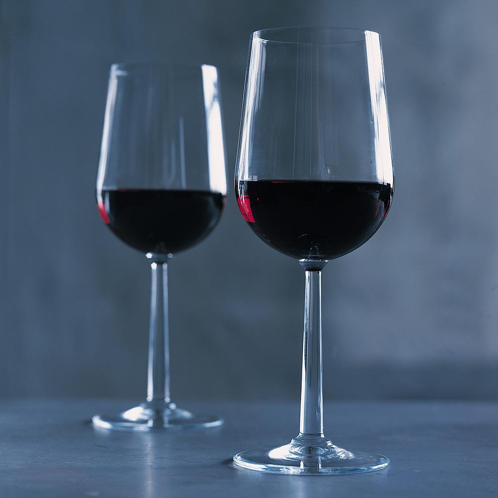 grand cru copa de vino tinto bordeaux rosendahl. Black Bedroom Furniture Sets. Home Design Ideas