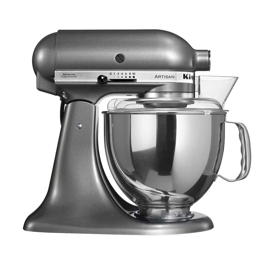 Royal Kitchen Design: RoyalDesign.com