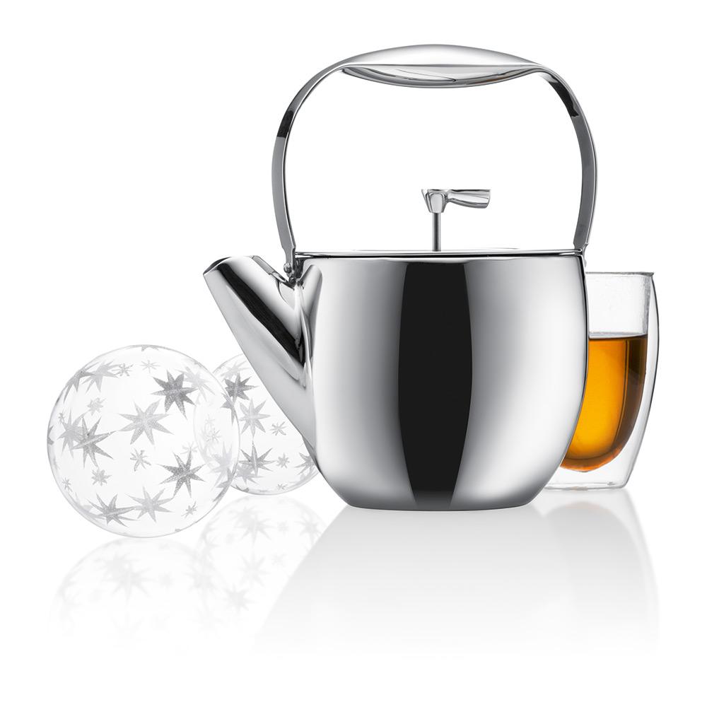 Teekanne Bodum teekanne bodum bodum teapot bodum teabowl geschirr bodum chambord