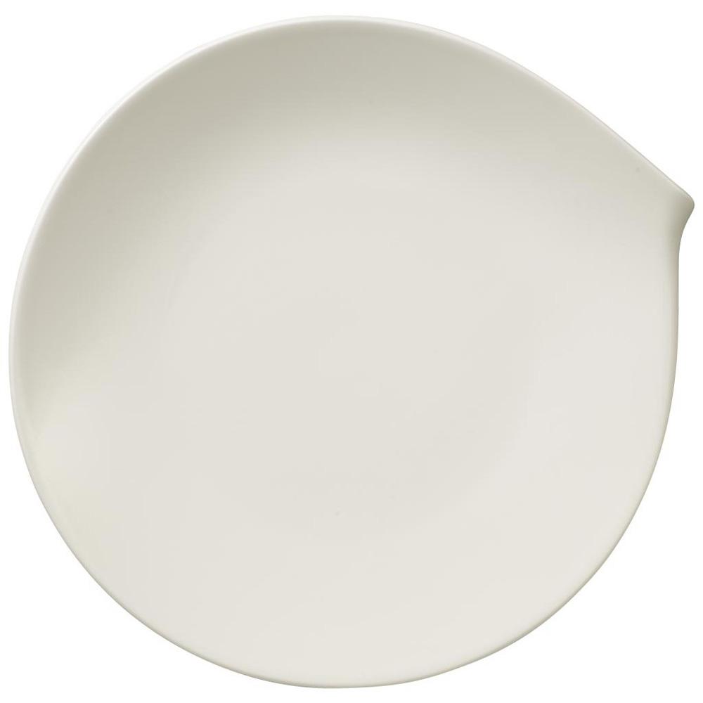 Flow plate villeroy boch