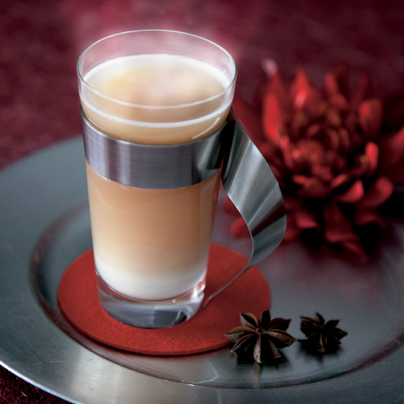 new wave caff latte macchiato villeroy boch villeroy boch. Black Bedroom Furniture Sets. Home Design Ideas