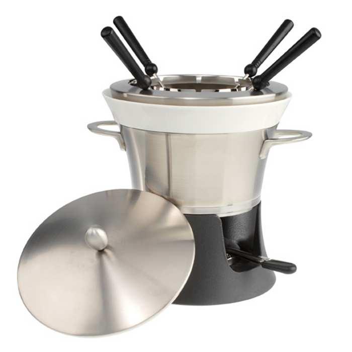 home elements fondue set villeroy boch villeroy boch. Black Bedroom Furniture Sets. Home Design Ideas