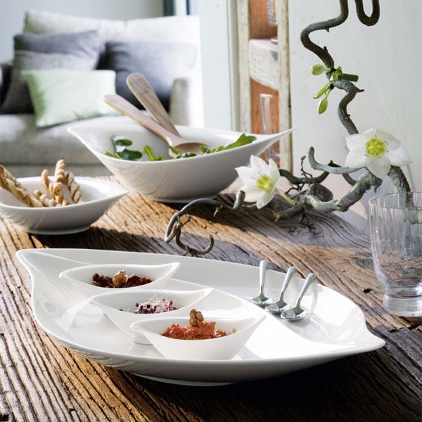 new cottage basic flat plate villeroy boch villeroy boch. Black Bedroom Furniture Sets. Home Design Ideas