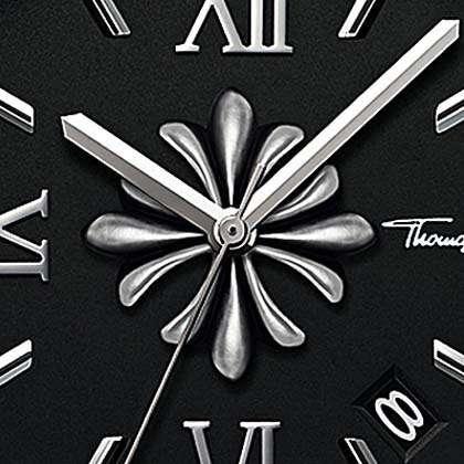 设计 时钟 矢量 矢量图 素材 钟表 420_420